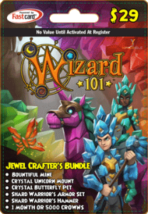 jewelbundle