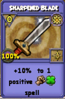 itemsharp