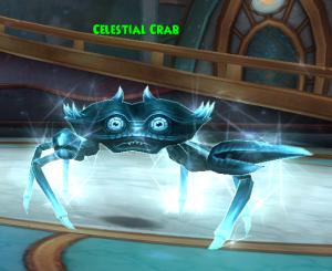 crabreal