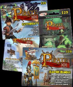 piratebundle1