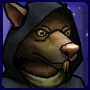 rat-thug1