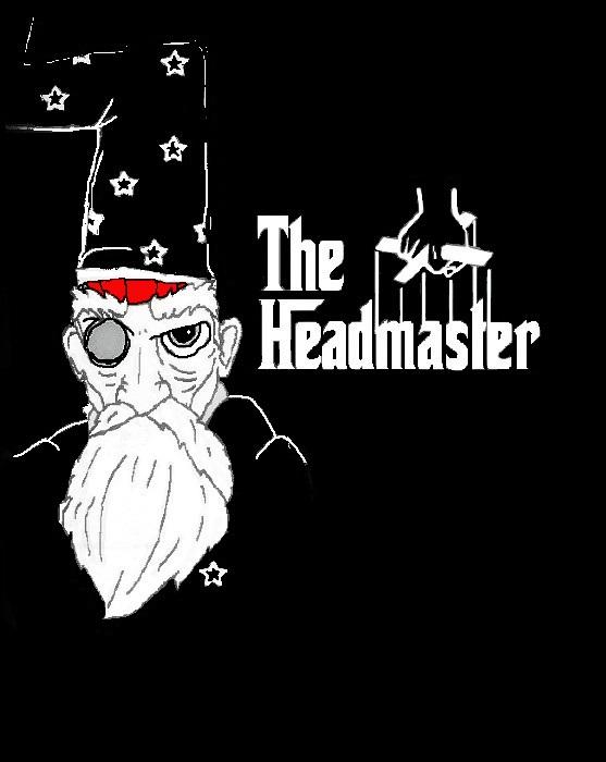 the-headmaster1