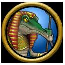 krokotillian