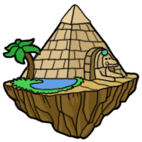 krokotopia