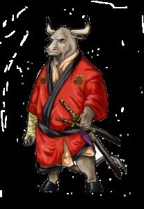 mooshu-emperor