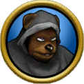 bearscout-peasant