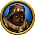 bearscout_redclaw_red