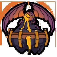 dragonspyreworld