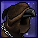 raven-mystic