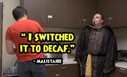 decaf2